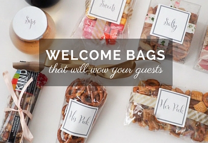 WelcomeBagsThatWowGuests