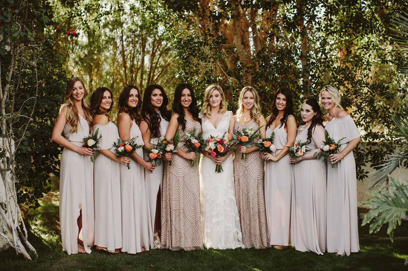 Show Me Your Mumu Wedding Dress Tips And Inspiration