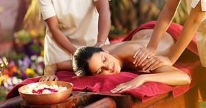 pampering-experience-3-300x158