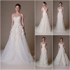 Marchesa-wedding-dresses-collage