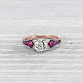 engagement-ring-by-erstwhile-2590-3_1024x1024