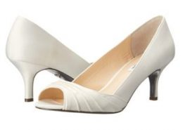 Nina-Carolyn-plain-satin-peep-toe-heels-325x223