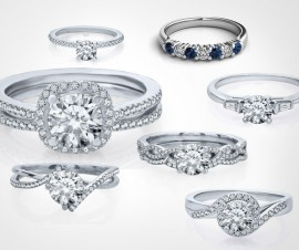 7 NEW TIPS TOLD YOU HOW TO GETTING THE RING YOU REALLY WANT