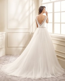 Eddy-k-wedding-dress-7