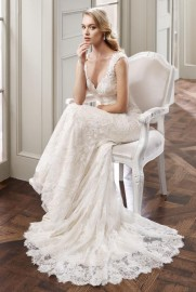 Eddy-k-wedding-dress-milano-8