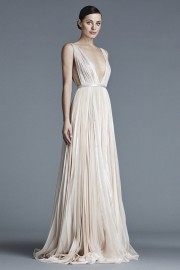 J-Mendel-wedding-dress-5
