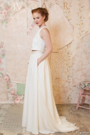 ivy-and-aster-spring-2016-bridal-jewel-neckline-strapless-topper-modified-a-line-skirt-wedding-dress-with-pockets-side-view