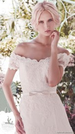 snow-by-annasul-y-2016-bridal-gowns-strapless-off-the-shoulder-scalloped-v-neck-beaded-bodice-romantic-princess-beautiful-a-line-wedding-dress-suzetta-zv