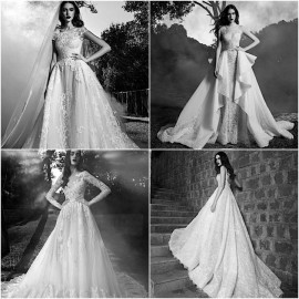 zuhair-murad-wedding-dress