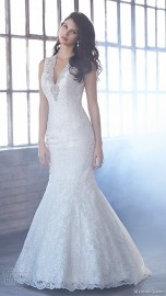Madison James 2016 wedding dress-8