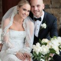 becca-tobin-wedding-photos-logo-02