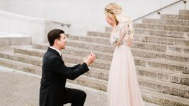 katelyn-matt-proposal-40-AnnmarieSwift
