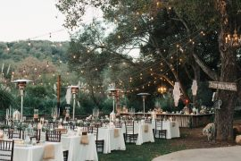 Heaters-for-outdoor-wedding-reception
