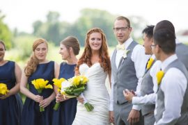 bridal-party-with-calla-lily-flowers